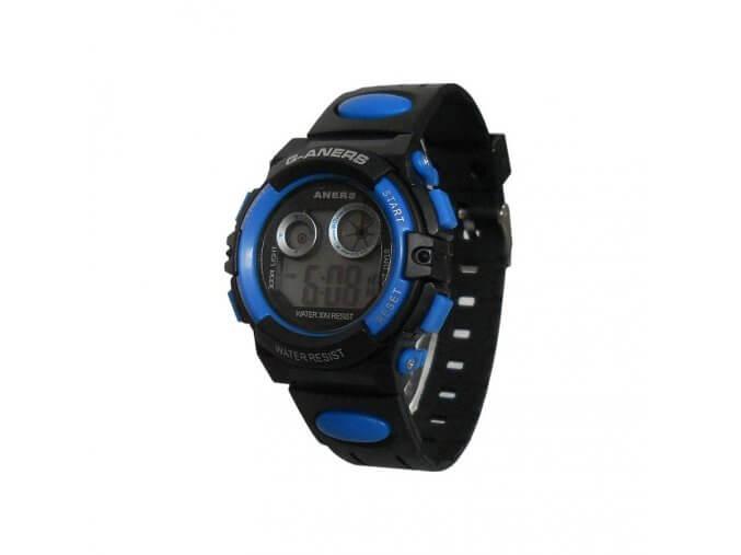 Dětské hodinky G-ANERS