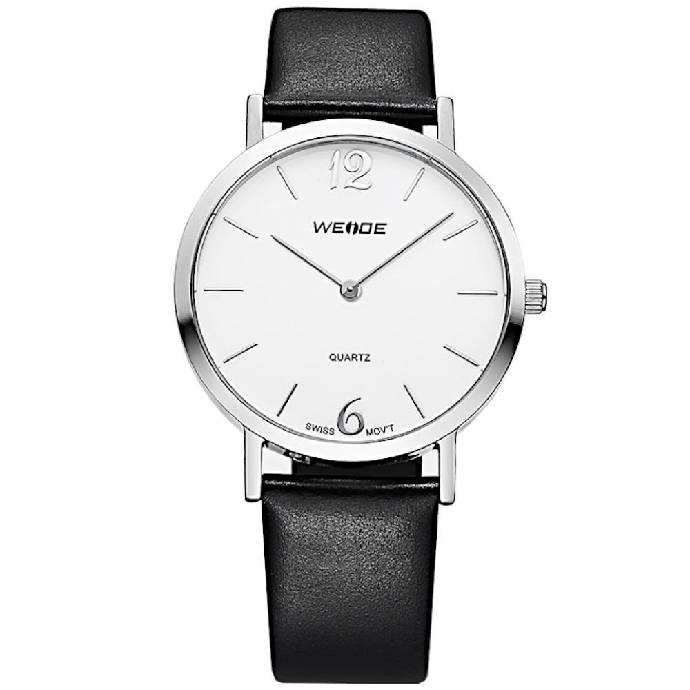 Dámské hodinky WEIDE