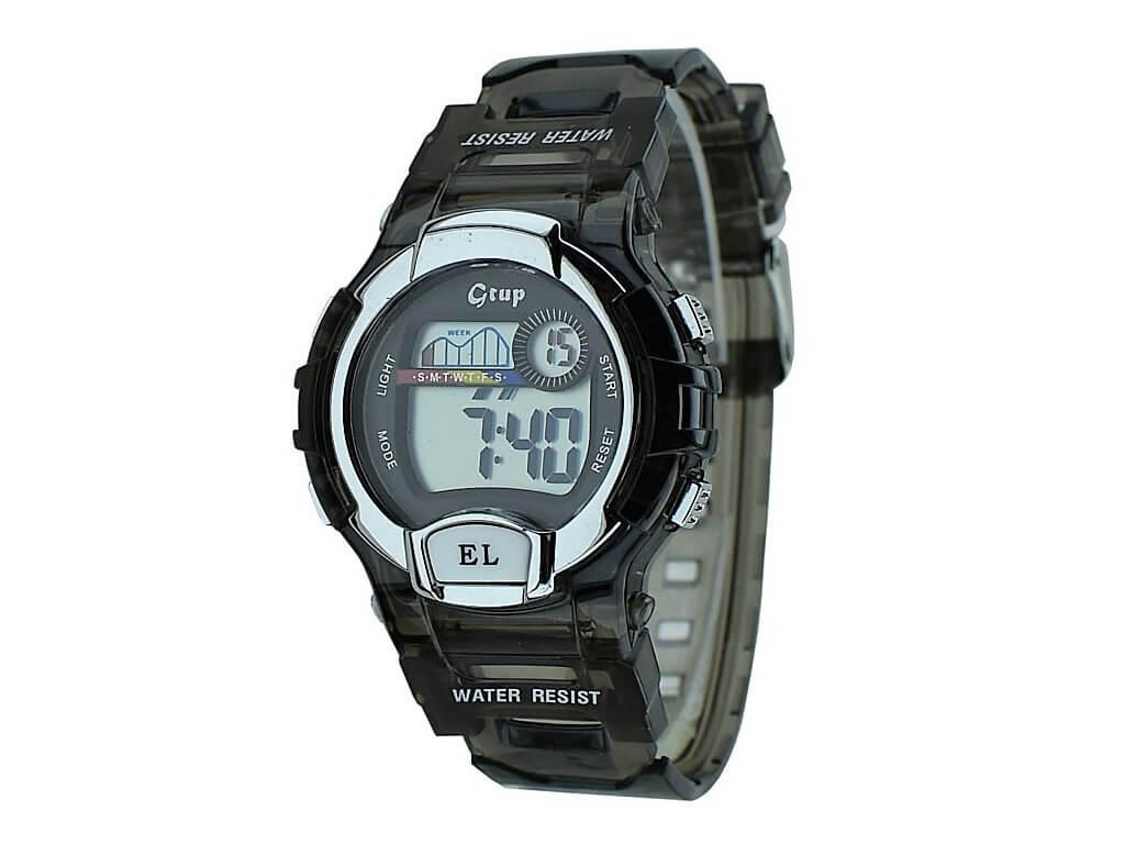 f4a153118 Dětské hodinky | 100 % skladem + dárek | Eshophodinek.cz