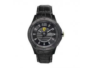Pánské hodinky FERRARI