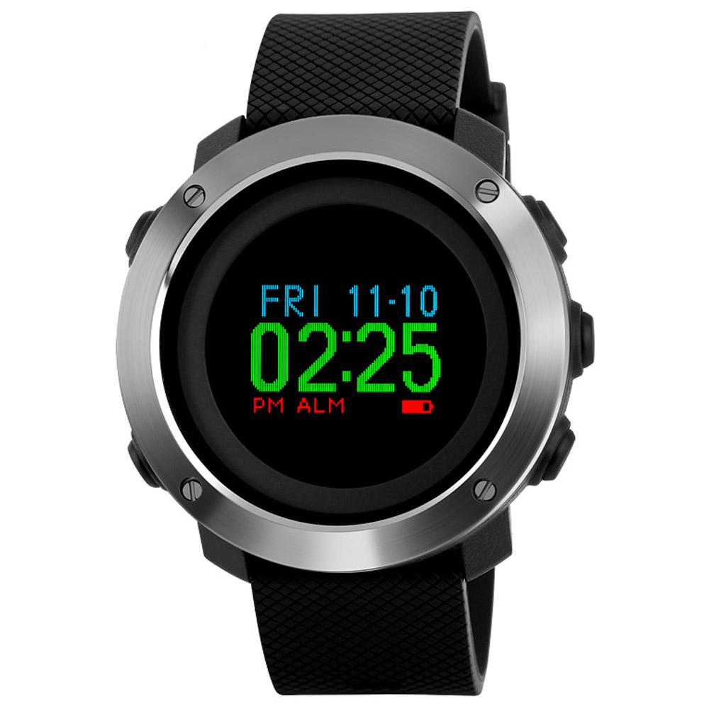 Dámské hodinky GTUP