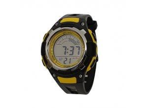 Pánské hodinky MINGRUI