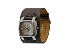 Pánské hodinky RAPTOR