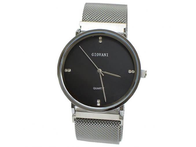Pánské hodinky GIOVANI