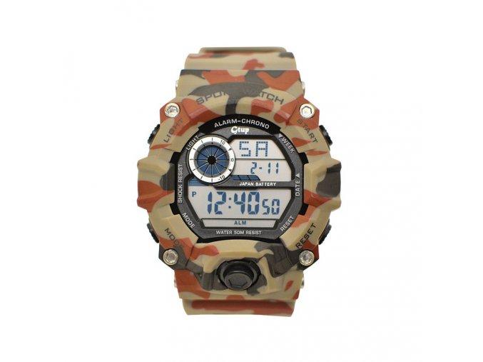 3202_vojenske-hodinky-gtup-1040-ks-shock-resist