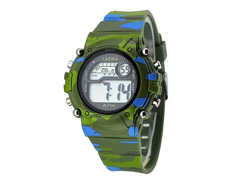 Detske-army-hodinky