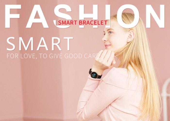 Smart-chytre-hodinky-b-36-s-propojenim-pres-telefon-banner-3-700