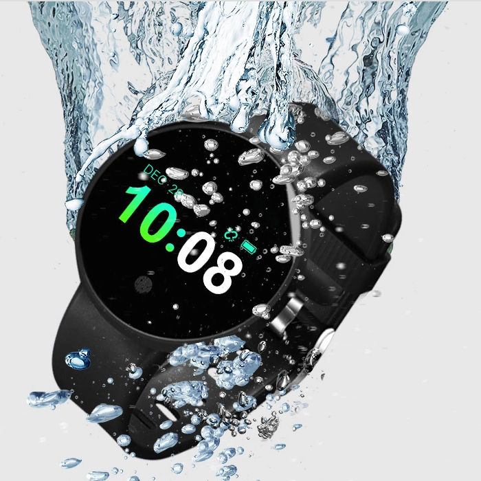 chytre-smart-damske-panske-hodinky-WS-D3P01-1C-banner-ip-67