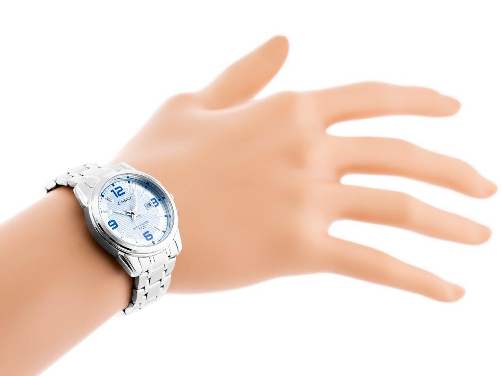 damske-hodinky-CASIO-LTP-1314D-2AV-s-kovovym-reminkem-4
