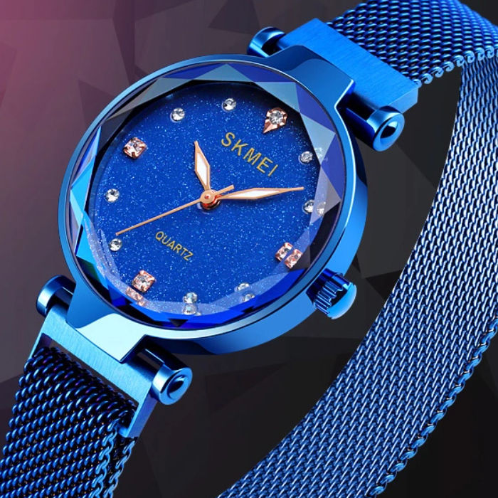 damske-hodinky-Q022-banner-2