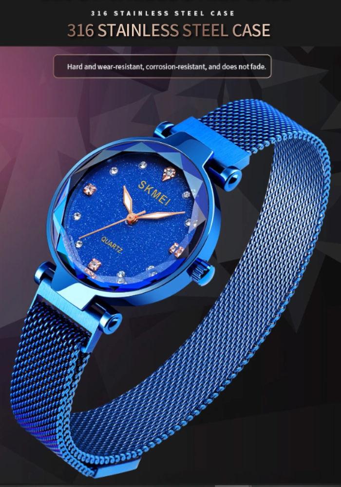 damske-hodinky-Q022-banner