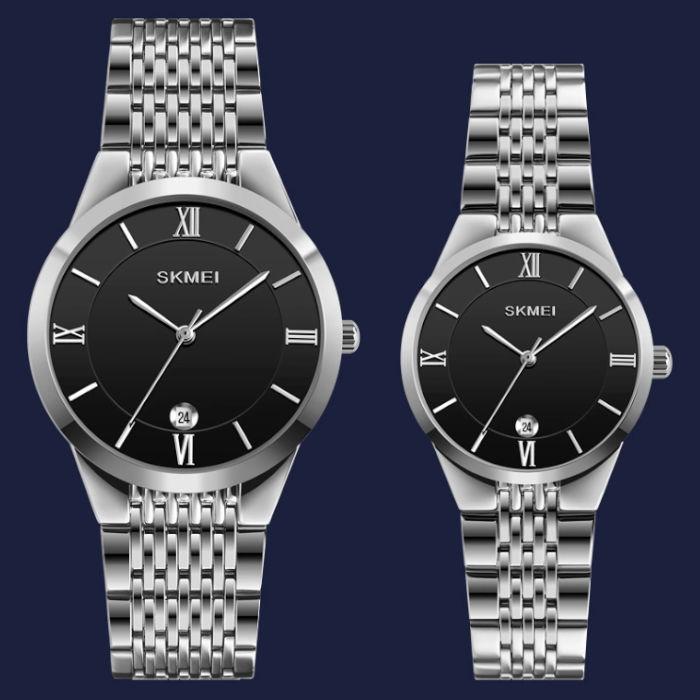 damske-hodinky-Q023-banner
