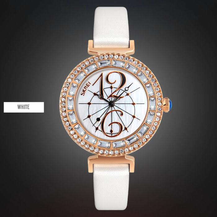 damske-hodinky-osazene-kaminky-skmei-9158-banner