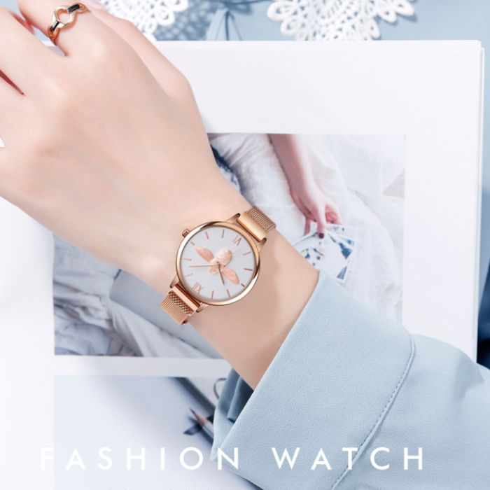 damske-hodinky-rose-zlate-skmei-9212-banner-2