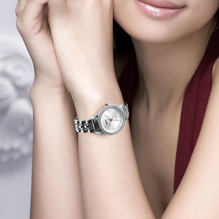 damske-hodinky-s-krystaly-osazene-kaminky-1311-banner