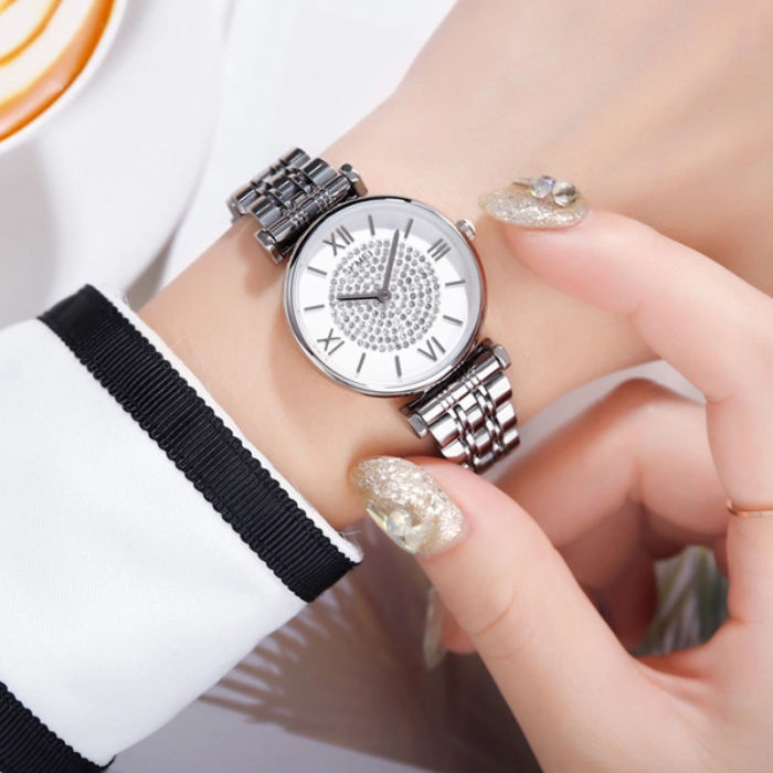 damske-hodinky-s-krystaly-osazene-kaminky-1533-banner