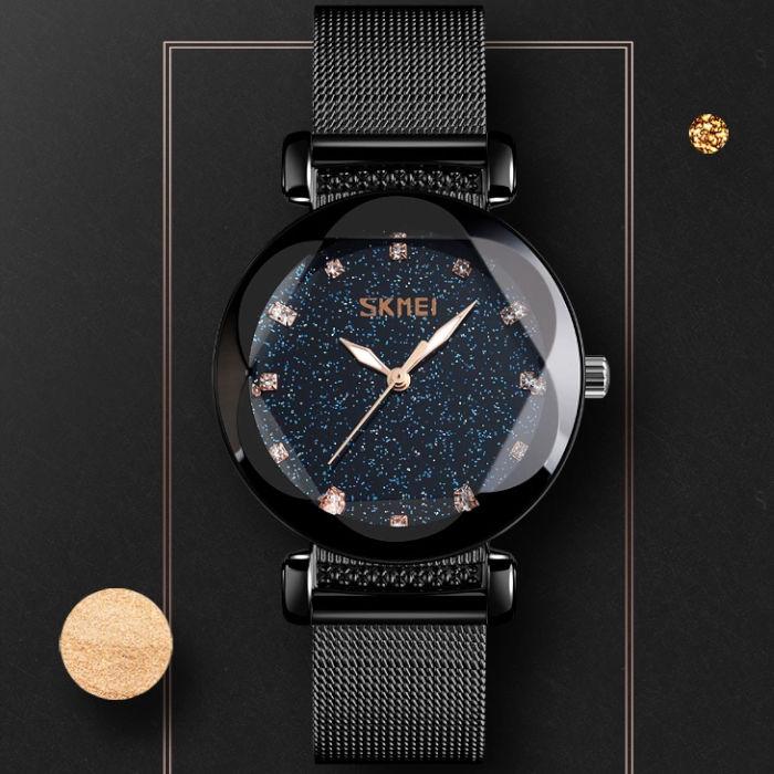 damske-hodinky-s-krystaly-osazene-kaminky-9188-banner