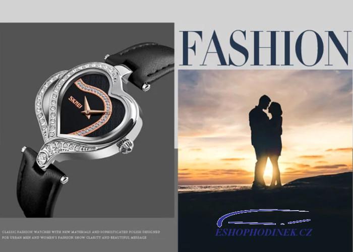damske-hodinky-skmei-9161-banner-2