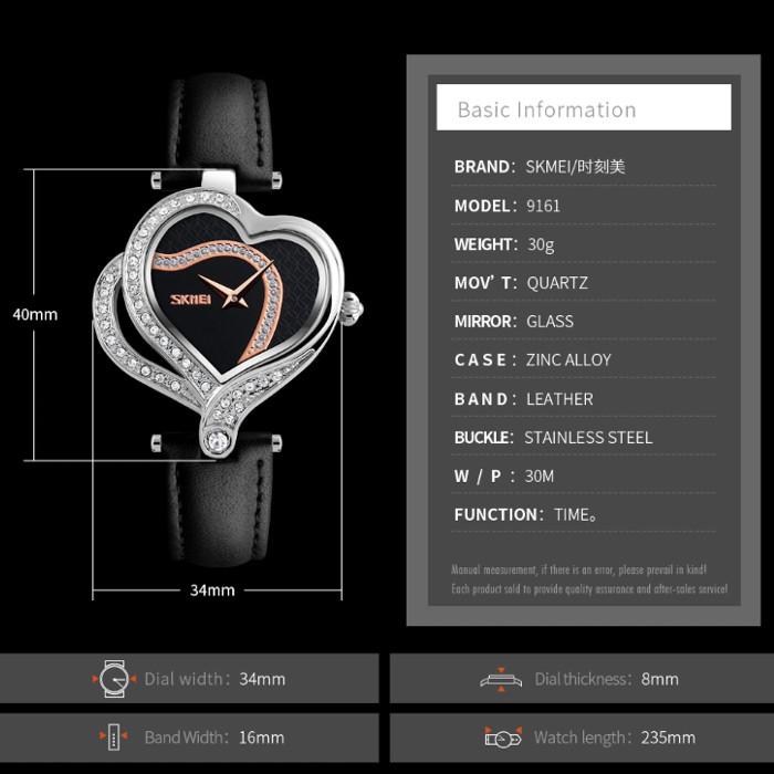 damske-hodinky-skmei-9161-banner