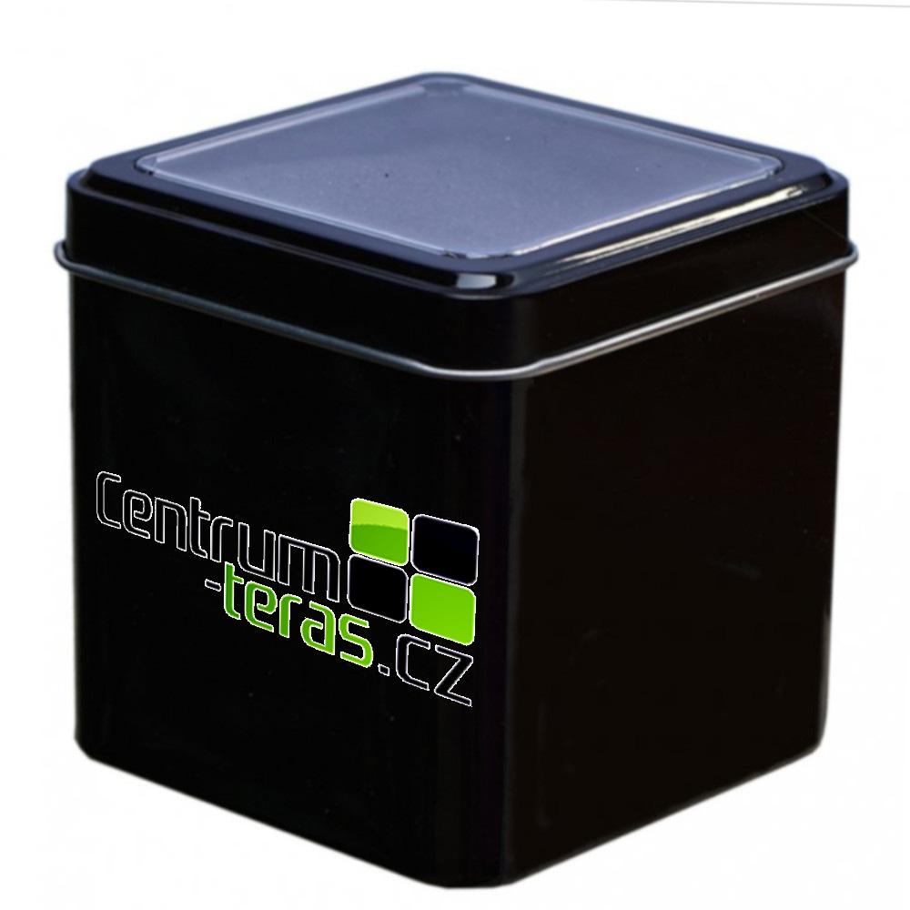 darkova-krabicka-pro-hodinky-centrum-teras