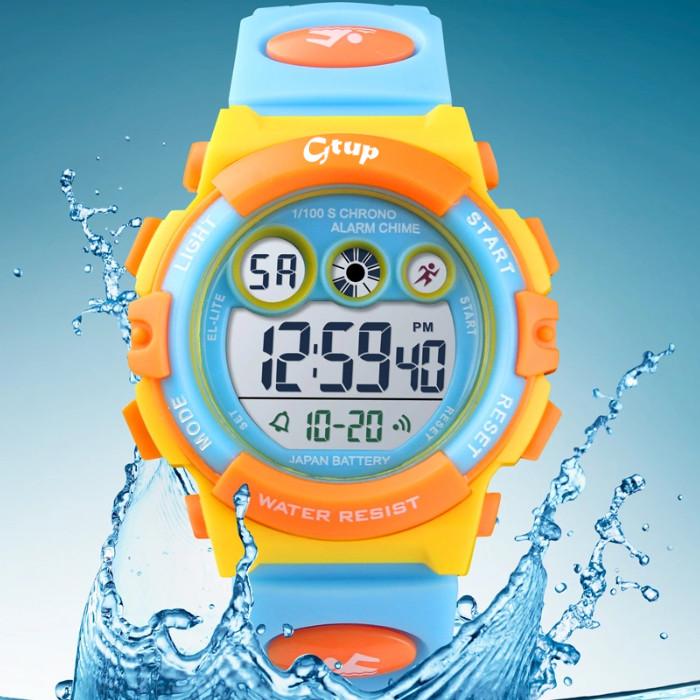 detske-hodinky-gtup-1110-oranzovo-zlute-5-atm