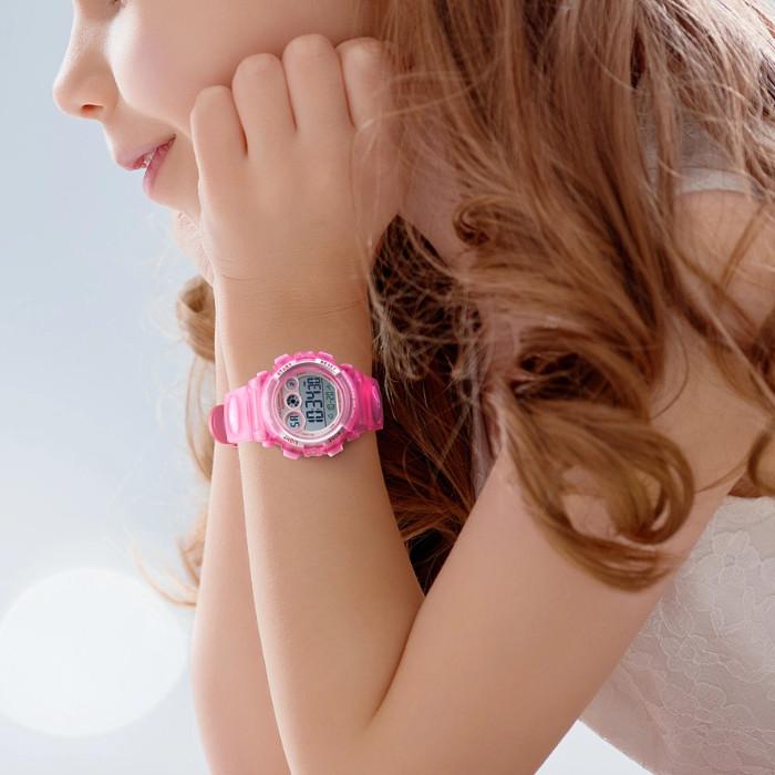 detske-hodinky-gtup-1110-ruzove