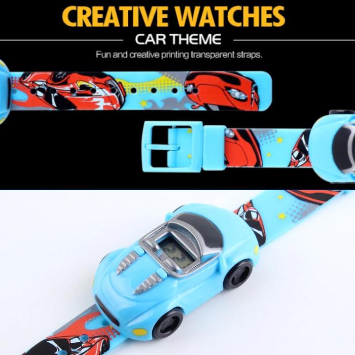 detske-hodinky-pro-deti-modre-auticko-jako-hodiny-banner-700-2
