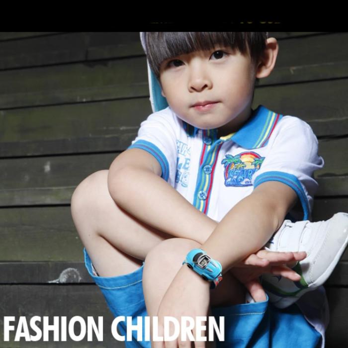 detske-hodinky-pro-deti-modre-auticko-jako-hodiny-banner-700-3