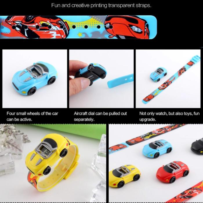 detske-hodinky-pro-deti-modre-auticko-jako-hodiny-banner-700-4