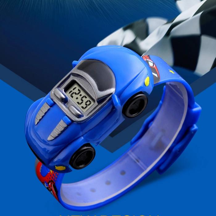 detske-hodinky-pro-deti-modre-auticko-jako-hodiny-banner-700