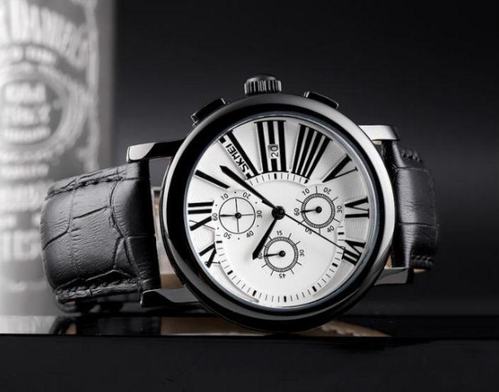 panske-rucickove-hodinky-skmei-s-rimskymi-cislicemi-a-reminkem-z-prave-kuze-9196-banner