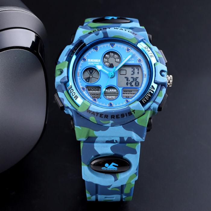 sportovni-hodinky-s-dualnim-casem-vojenske-maskovane-skmei-1163-svetle-modre-banner