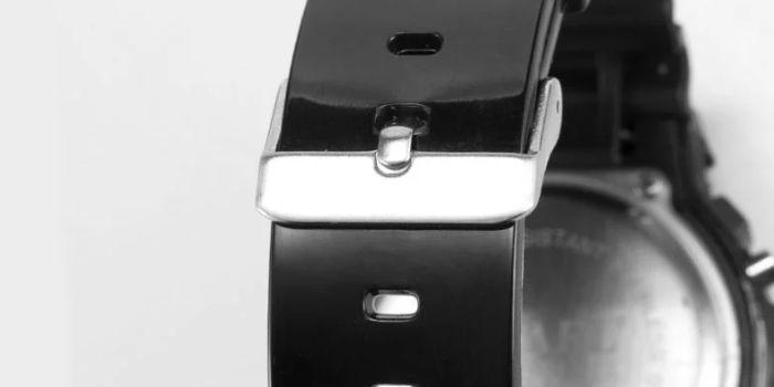 digitalni-hodinky-smael-0931-banner-pasek