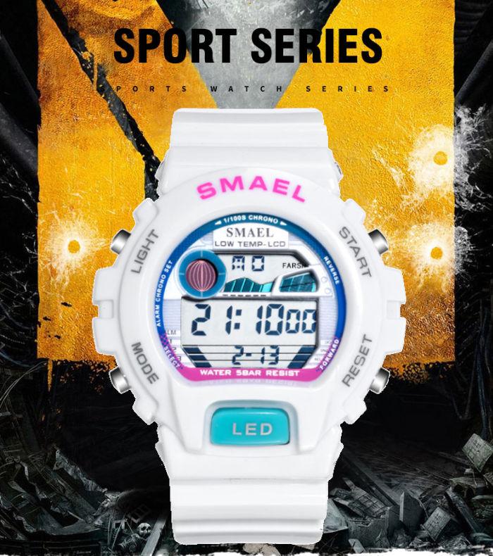 digitalni-hodinky-smael-0931-bile-banner