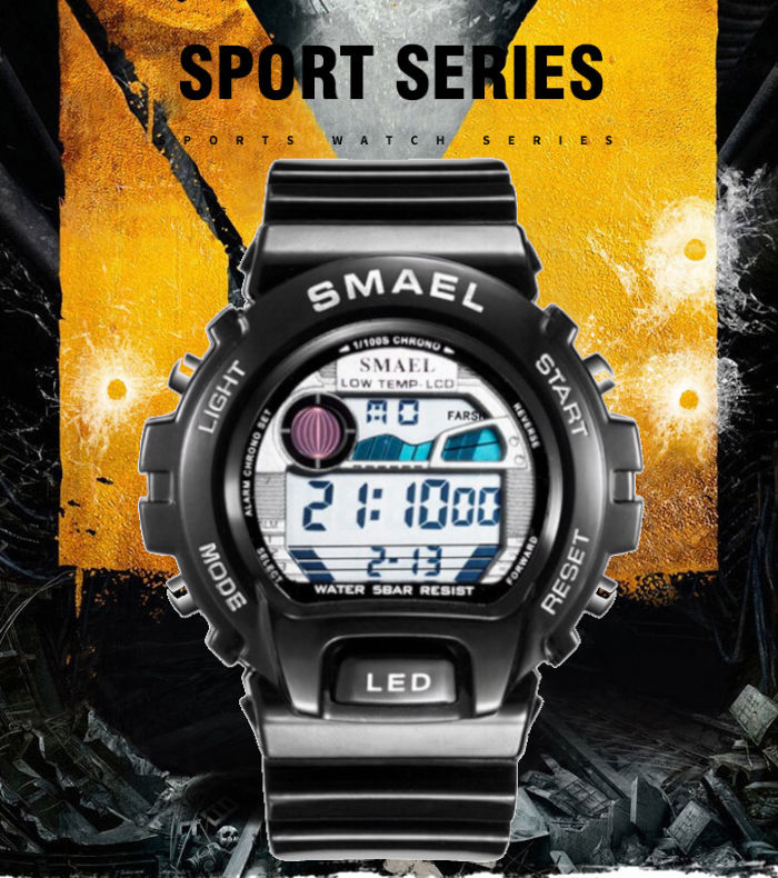 digitalni-hodinky-smael-0931-stribrne-banner