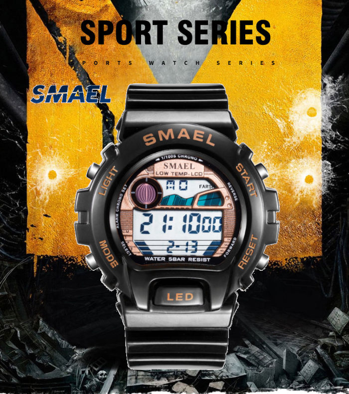 digitalni-hodinky-smael-0931-zlate-banner