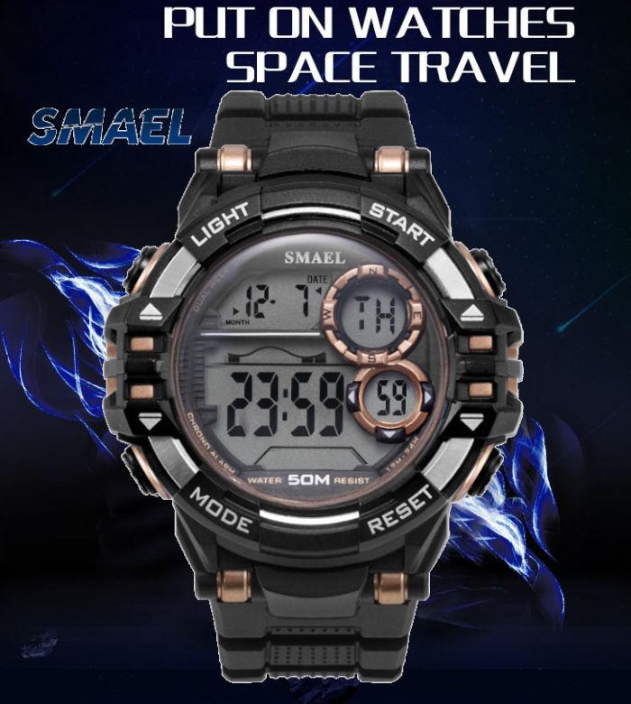 digitalni-hodinky-smael-1515-zlate-banner