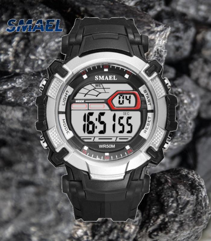 digitalni-hodinky-smael-1620-cerne-banner