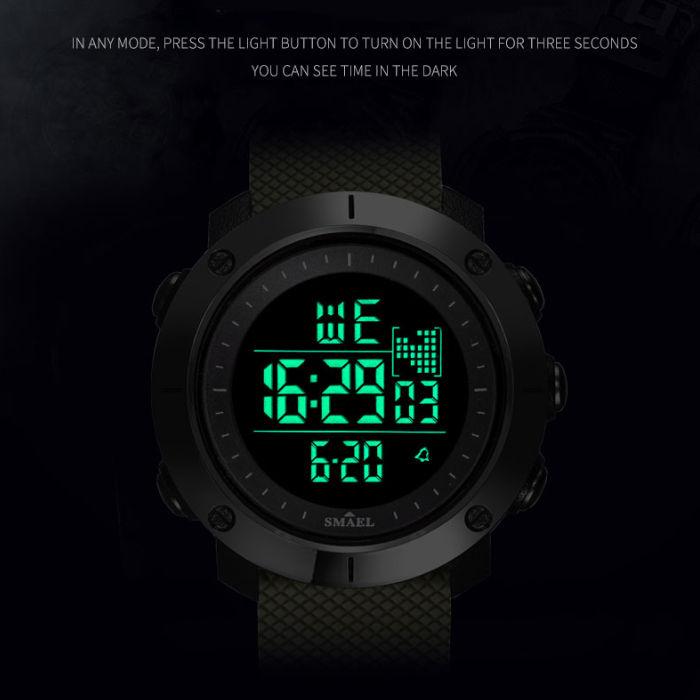digitalni-hodinky-smael-1711-banner-1