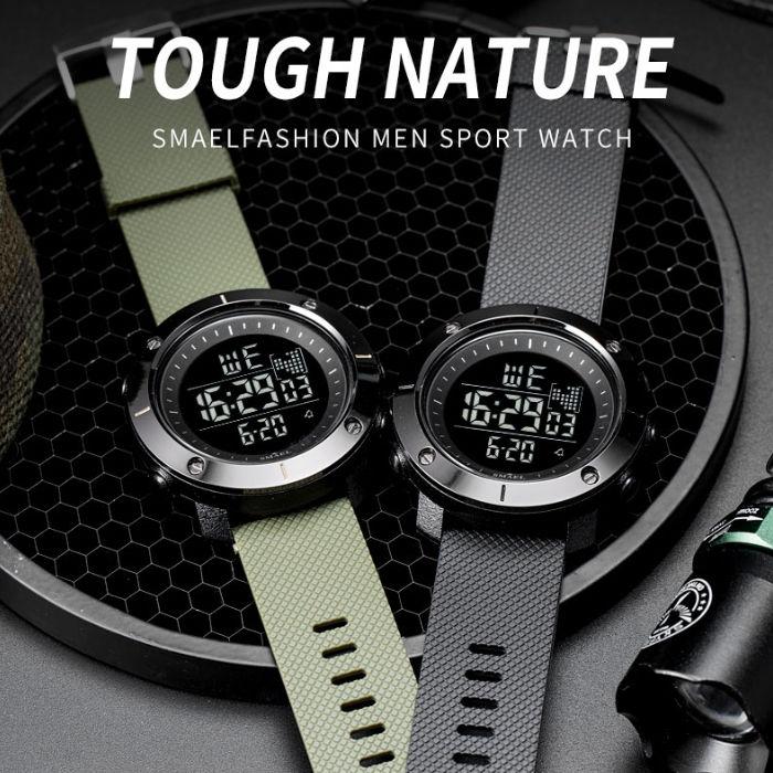 digitalni-hodinky-smael-1711-banner