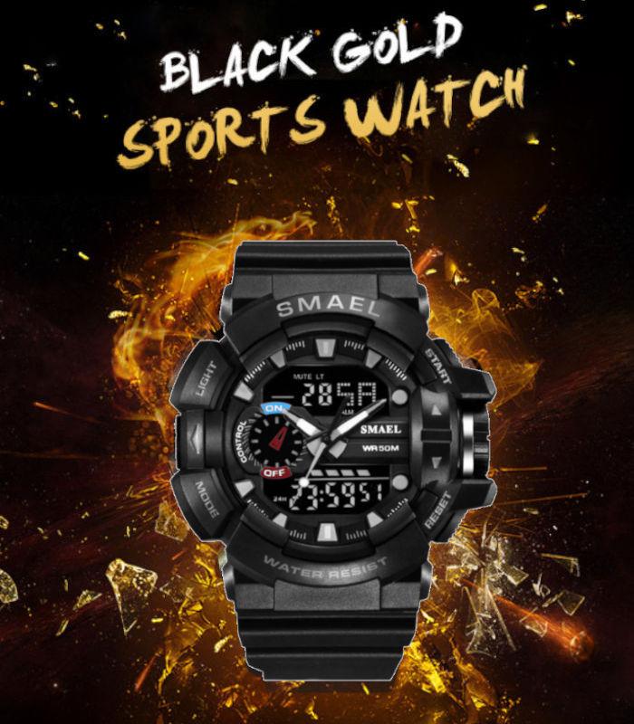 digitalni_hodinky_s_dualnim_casem_smael_1436_banner_blackjpg