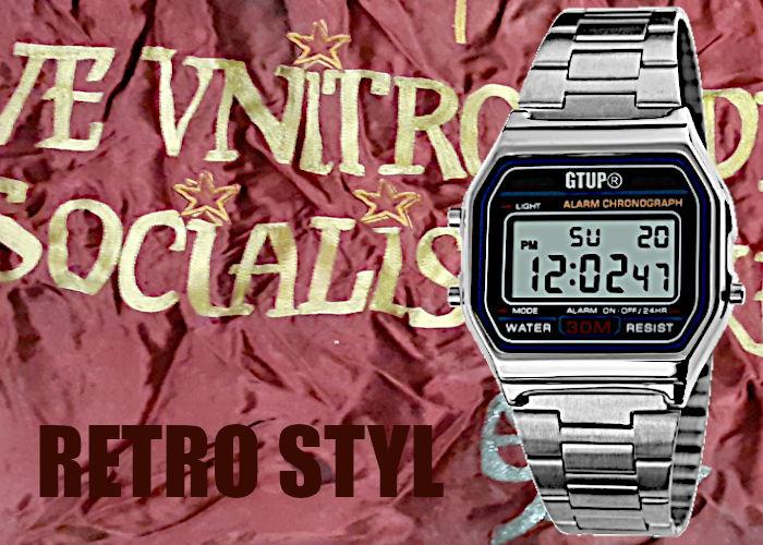 digitalni_retro_hodinky_kovove_s_kovovym_reminkem_gtup_1190_banner_3