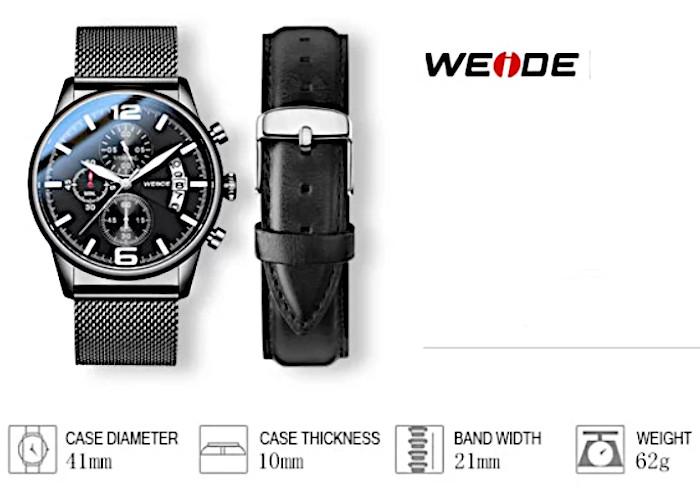 elegantni-hodinky-weide-pro-pany-wd-011-3-c-banner-2