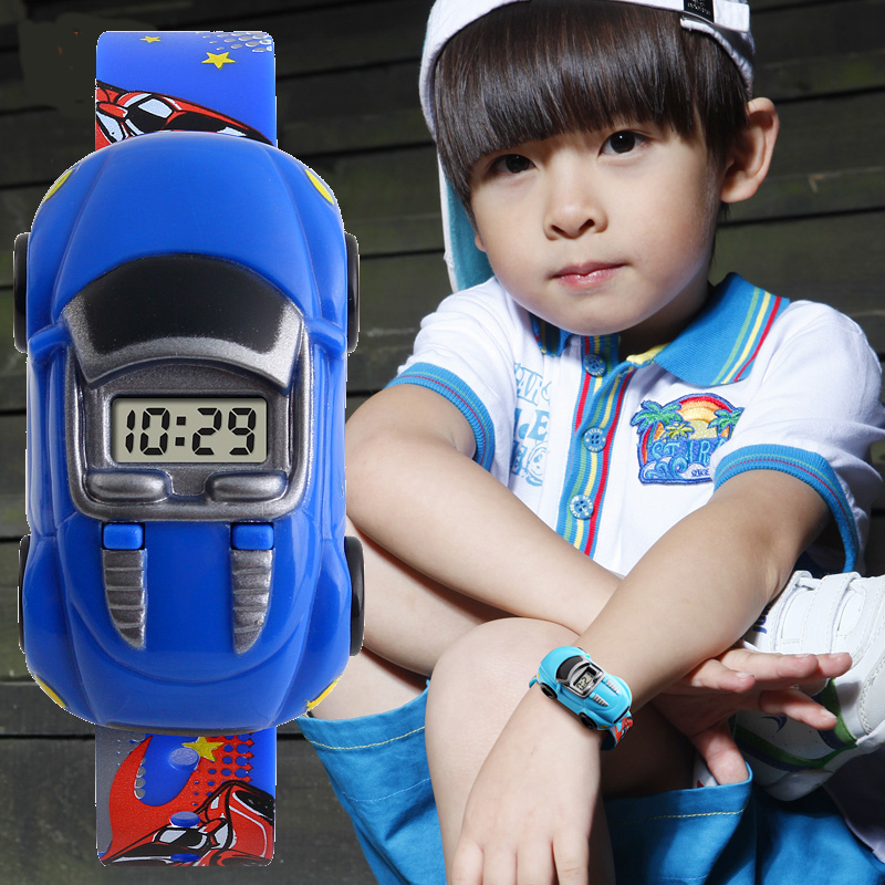detske-hodinky-ve-tvaru-auta-skmei-1241-tmave-modre-banner-2