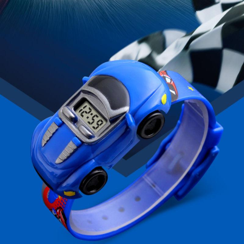 detske-hodinky-ve-tvaru-auta-skmei-1241-tmave-modre-banner