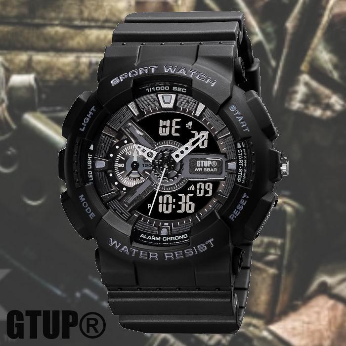digitalni-hodinky-s-dvojim-casem-gtup-1210-vodotesne-5-atm-cerne-banner