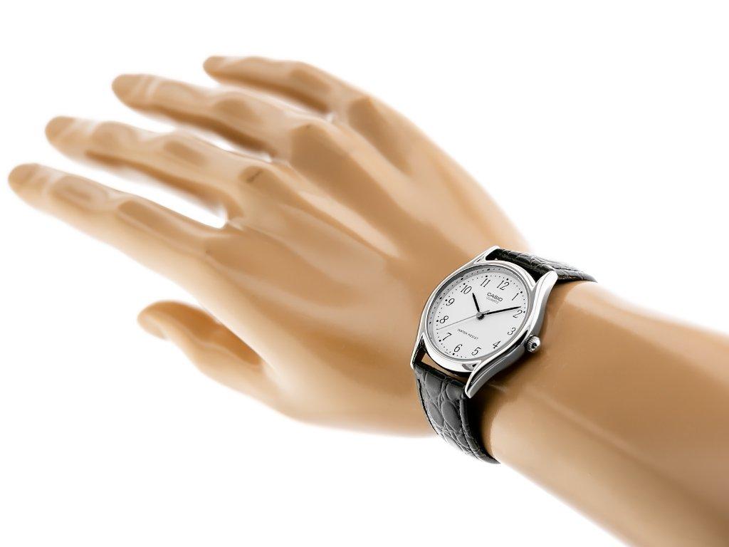 panske-hodinky-CASIO-MTP-1094E-7B-4