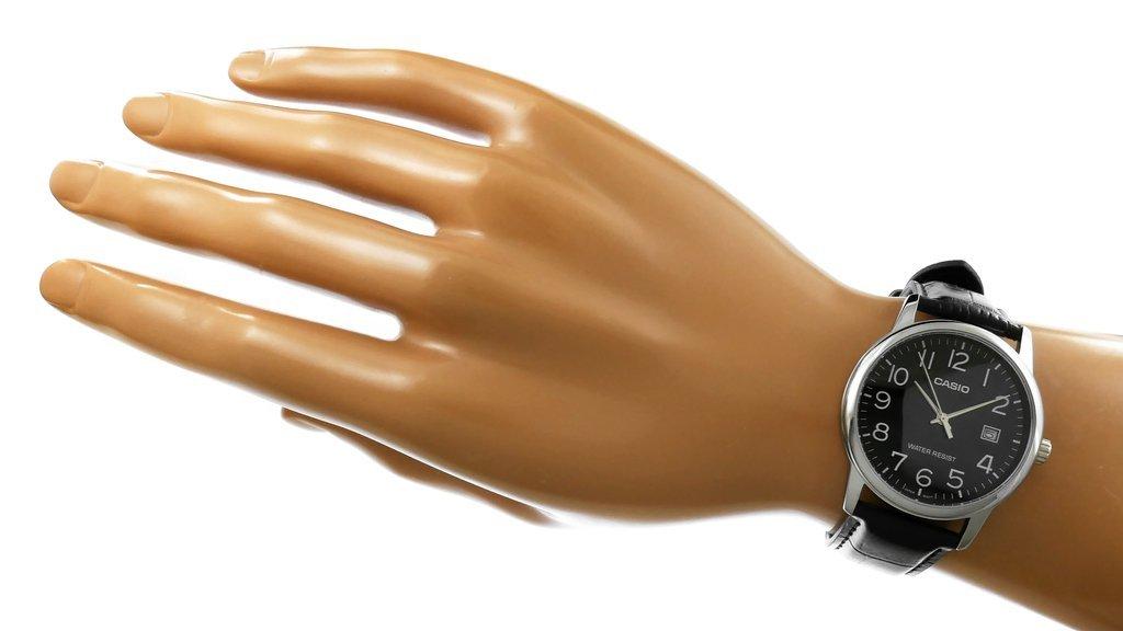 panske-hodinky-CASIO-MTP-V002L-1B-6