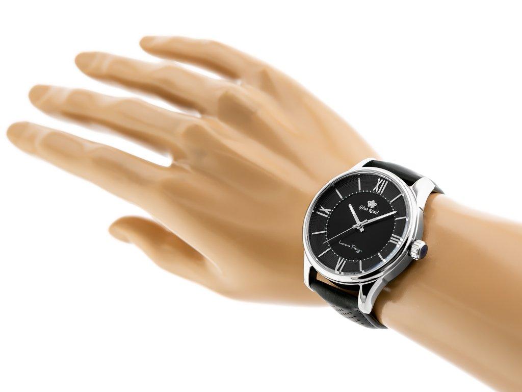 panske-hodinky-GINO-ROSSI-11652A2-1A1-zg316a-BOX-15037_2-5