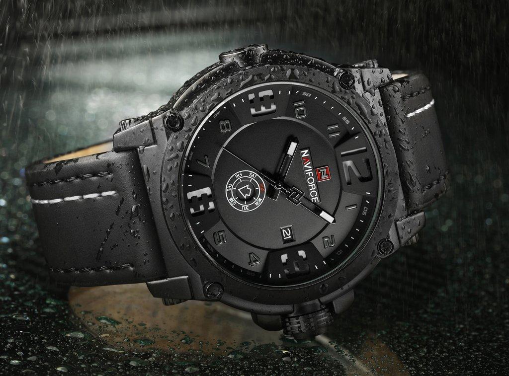 panske-hodinky-NAVIFORCE-NF9099A-5